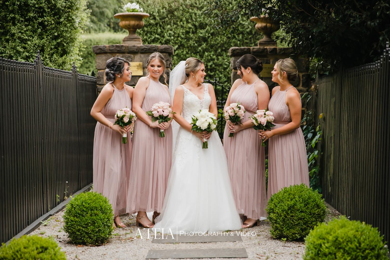 , Lyrebird Falls Wedding Photography Kallista by ATEIA Photography & Video