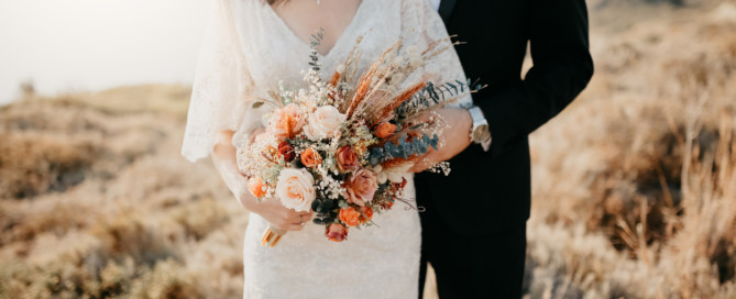 Wedding Photography costs
