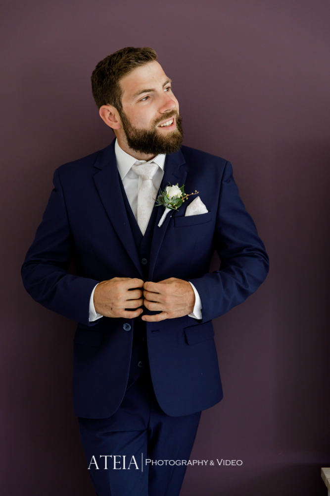 , Ballara Receptions Wedding Photography Eltham by ATEIA Photography