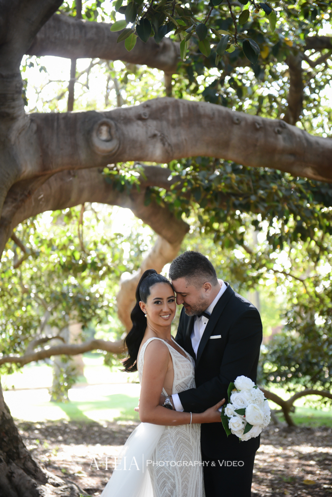 , The Ivory Wedding Photography Melbourne by ATEIA Photography & Video
