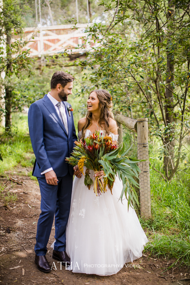 , Studley Park Boathouse Wedding Photography Kew by ATEIA Photography & Video