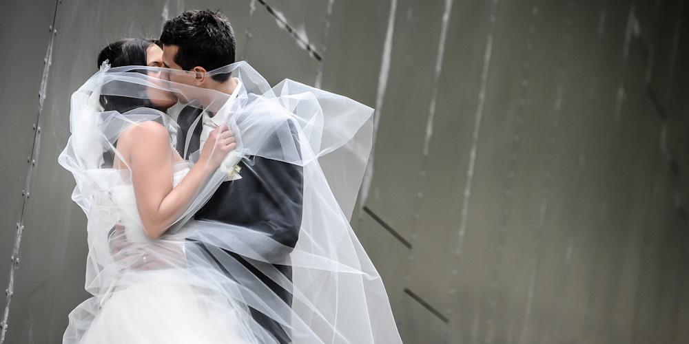 ATEIA Photography & Video - Melbourne Wedding Photographer